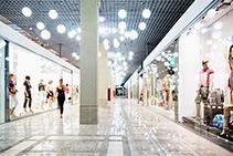 Commercial Tiling Services Melbourne by Pante Tiling Group