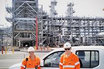 Labour Hire Solutions Australia by Bellis