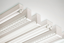 Energy-efficient Interior Light Sources from FAMCO