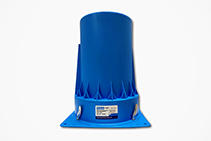 Fire Stopping Formwork Collar New from Promat