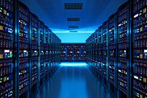 Data Centre Rigid Access Floors from ASP Access Floors