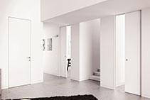 Innovative Cavity Sliding Door Systems Sydney from Altro