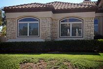 Convert Single Glazed Windows to Double Glazed with Wilkins Windows