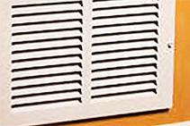 Accord Floor Vent Supply Melbourne from Altamonte