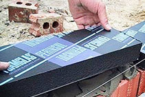 Prevent Thermal Bridging with Foamglas Cellular Glass Insulation