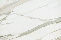 Calacatta Oro White, Grey & Gold Marble from RMS Marble