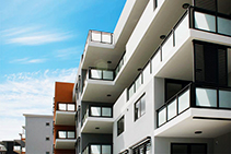 CodeMark Certified Load Bearing Walling Solutions by AFS