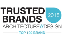 Altro Top 100 Trusted Brand for 4th Time in Flooring Supplies