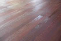 Architectural Floor Sanding Supplies Melbourne from Lagler