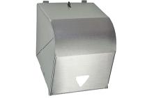 S-121 Paper Roll Paper Dispenser from Star Washroom