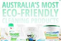 Bio-Bacterial Water Treatment by Bio Natural Solutions