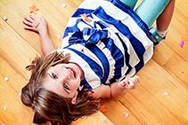 DIY Floor Sanding Services from Lagler