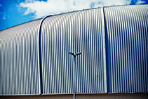Modern Metal Cladding: Aluminium Versus Stainless Steel from Bellis
