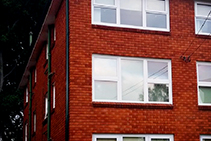 Reduce Energy Consumption with Insulated uPVC Windows by Wilkins Windows