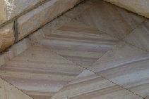 Natural Australian Sandstone Pavers from iPave