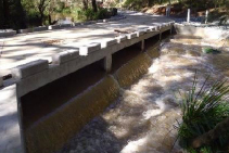 Reduce Construction Cost with Polystyrene Underslab Insulation by Foamex