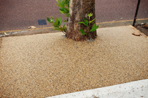 Porous Paving for Water Sensitive Urban Design from StoneSet