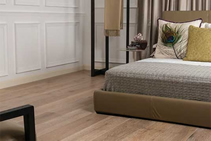 Mountain Timber Products
