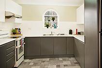 New Kitchen & Wardrobe Doors from Sydney Doors