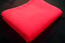 PCA Personal Fire Blankets from Colan Products
