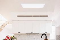 illume Skylight Alternative from Hazelwood & Hill