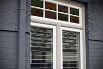 Buy uPVC Windows to Lower Energy Bills by Wilkins Windows