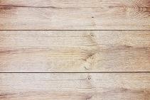 American Oak Timber Flooring Melbourne from Lagler Australia