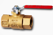 Control Valve Packages Sydney from Global Valves & Engineering