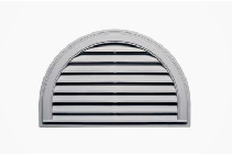Gable Exterior Wall Vents Melbourne from GableMASTER