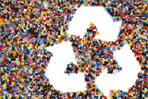 Innovative Ways to Recycle Expanded Polystyrene Sheets with Foamex