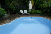 Pool Makeovers Sydney from Hitchins Technologies