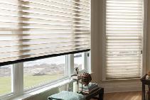 Shangri La Window Shading Sunshine Coast from Blinds by Peter Meyer