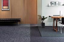 Sokoitari Distinguished Floor Covering Range from Nolan Group