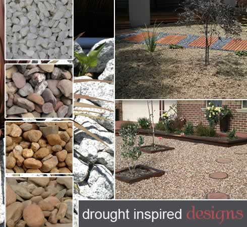 Natural Stone for landscaping from DécoR Stone: eco-friendly and affordable - Natural Stone For Landscaping From DécoR Stone: Eco-friendly And