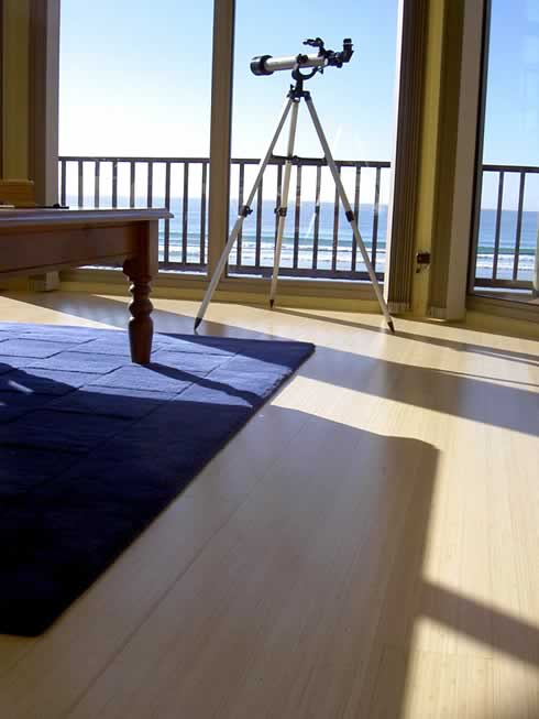 Bamboo floors eco bamboo flooring australia for Eco bamboo flooring