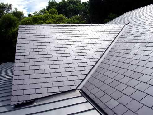 & Premier Slate quality roof slating memphite.com