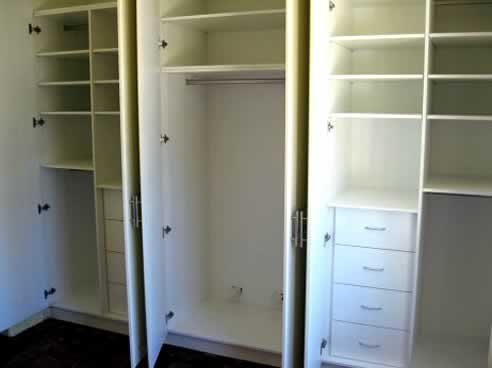 bedroom wardrobes cupboards and cabinets from accurate cabinets