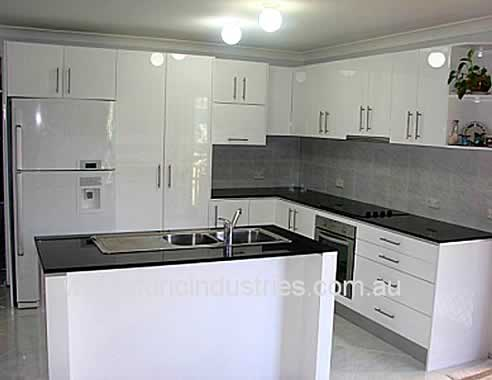 B And Q Kitchen Cabinets
