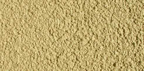 Acrylic texture coatings from dulux acratex for cement render - High build exterior paint set ...
