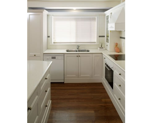 Kitchen designs melbourne from tl cabinets for Kitchen cabinets usa