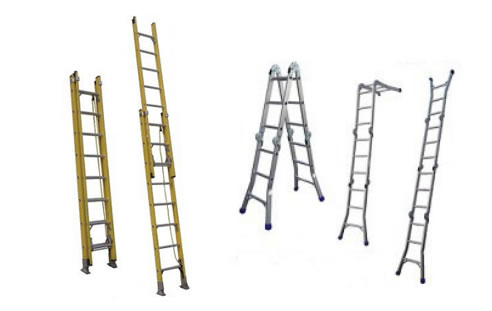 Climbmax Ladder Range Bnd Australia Lidcombe Nsw 2141