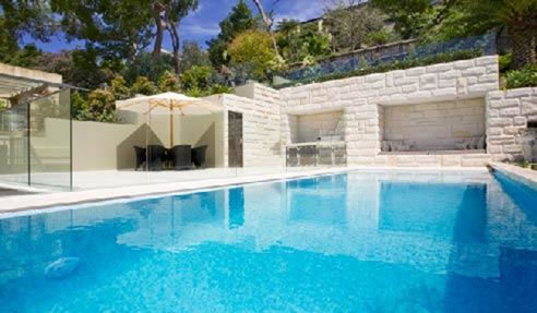 Bringing swimming pool tile ideas to life with mdc mosaics and tiles ppazfo