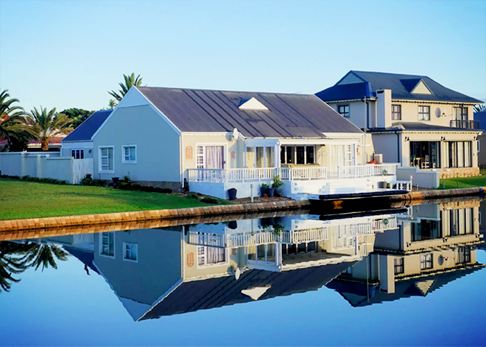 High-Quality Aluminium Windows and Doors from Wilkins Windows