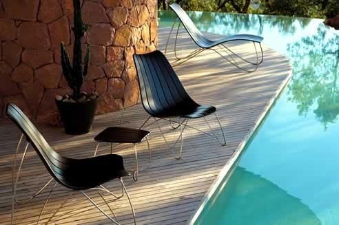 european outdoor furniture from cosh outdoor living rh spec net com au european outdoor furniture brands european outdoor furniture market