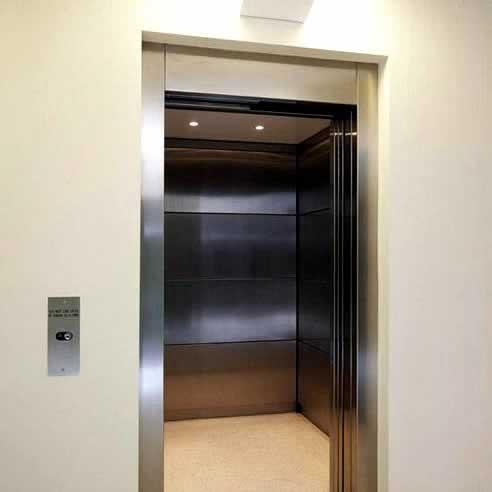 Elevator Design Solutions Australian Made