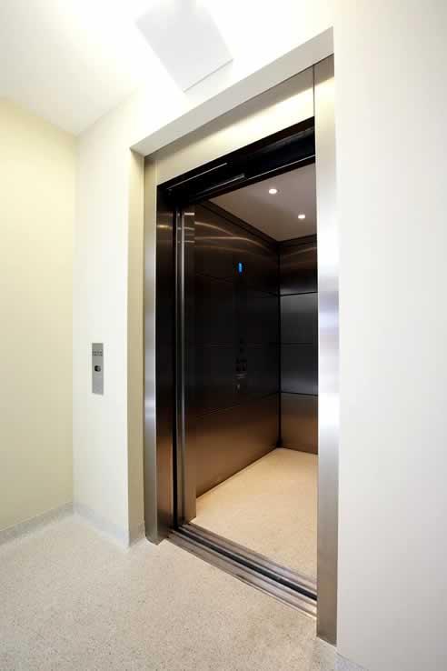 Elevator Design Joy Studio Design Gallery Best Design