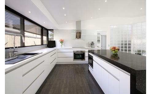 Image Result For J M Kitchen Cabinets