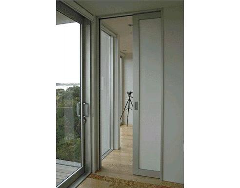 Aluminium Jambs Cs Cavity Sliders Brookvale Nsw 2100