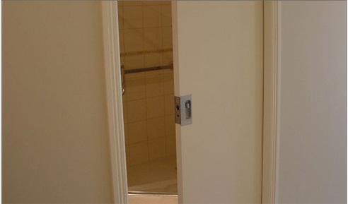 Cavity Slider Cs Cavity Sliders Brookvale Nsw 2100