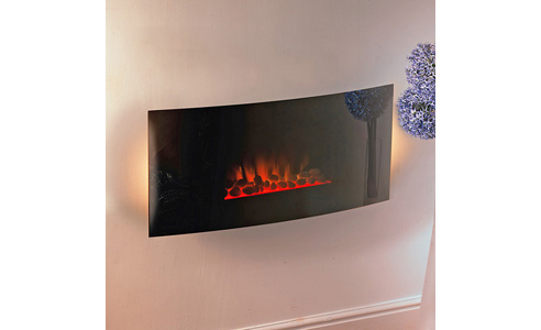 Spiro Curve Fireplace Jetmaster Fireplaces Arncliffe Nsw 2025